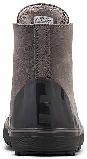 SOREL Men's Cheyanne Metro Hi Casual Boots product image