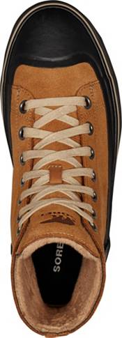 Sorel Men's Cheyanne Metro High Boots product image