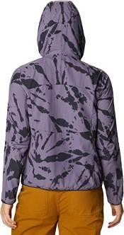 Mountain Hardwear Women's Echo Lake Hoodie product image