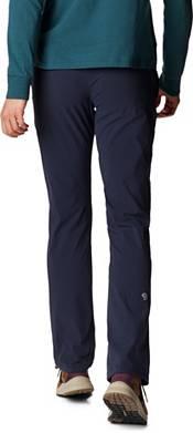 Mountain Hardwear Women's Dynama/2 Pants product image