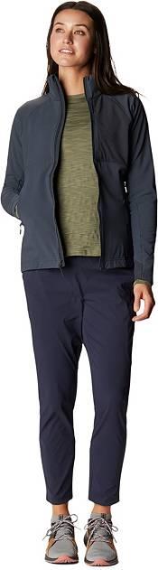 Mountain Hardwear Women's Dynama/2 Ankle Pants product image