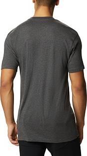 Mountain Hardwear Men's Classic Logo T-Shirt product image