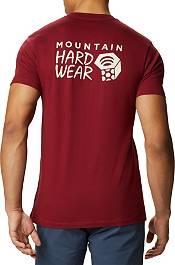 Mountain Hardwear Men's Logo T-Shirt product image