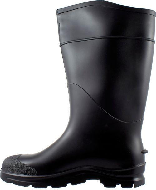 297fbc7ae2ee Servus Men s CT Economy Waterproof Rubber Boots
