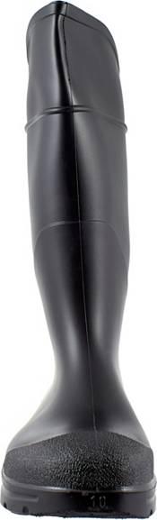 Servus Men's CT Economy Waterproof Rubber Work Boots product image