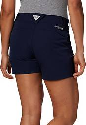 Columbia Women's Coral Point III Shorts product image