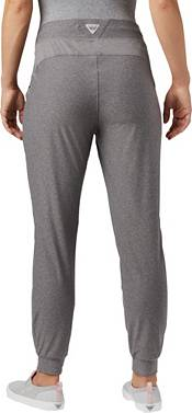 Columbia Women's Slack Water Knit Joggers product image