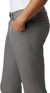 Columbia Men's Outdoor Elements Stretch Pants product image