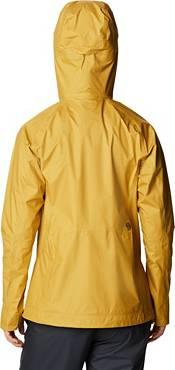 Mountain Hardwear Women's Exposure/2 Gore-Tex Paclite Plus Jacket product image