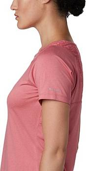 Columbia Women's Plus Size Peak to Point II T-Shirt product image
