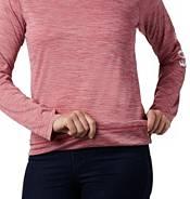 Columbia Women's PFG Zero Rules Hoodie product image