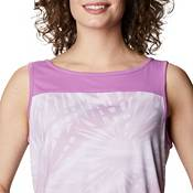 Columbia Women's Chill River Tank Top product image