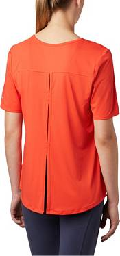 Columbia Women's Chill River T-Shirt product image