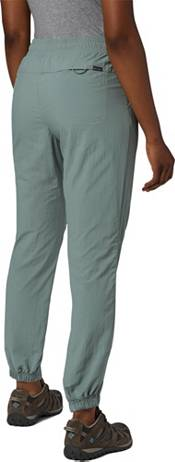 Columbia Women's Sandy River Pants product image