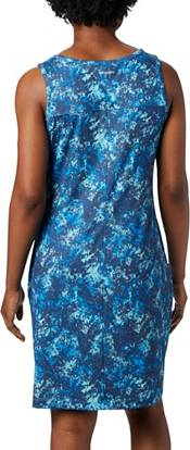 Columbia Women's Chill River Printed Dress product image