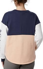 Columbia Women's Columbia Lodge II Crew Sweatshirt product image