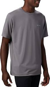 Columbia Men's Mist Trail Short Sleeve T-Shirt product image