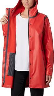 Columbia Women's OutDry Ex Mackintosh Jacket product image