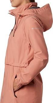 Columbia Women's Firwood Long Jacket product image