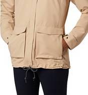 Columbia Women's South Canyon Rain Jacket product image