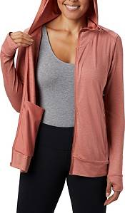 Columbia Women's Place To Place II Full-Zip product image