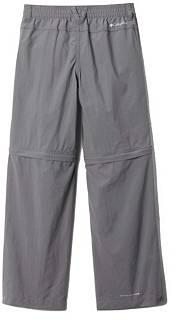 Columbia Boys' Silver Ridge IV Convertible Pants product image