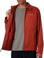 Columbia Men's Bonpas Valley Jacket product image