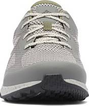 Columbia Men's Vitesse Outdry Shoes product image