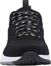 Columbia Men's Pivot Mid Waterproof Shoe product image
