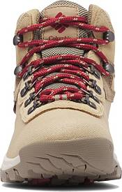 Columbia Women's Newton Ridge Waterproof Hiking Boots product image