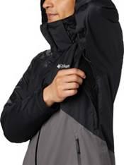 Columbia Men's Rain Scape Jacket product image