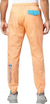 Columbia Men's Santa Ana Wind Pants product image