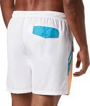 Columbia Men's Riptide Shorts product image