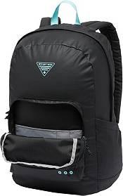 Columbia PFG Zigzag 22L Backpack product image