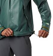 Columbia Men's OutDry EX Eco II Tech Shell Rain Jacket product image