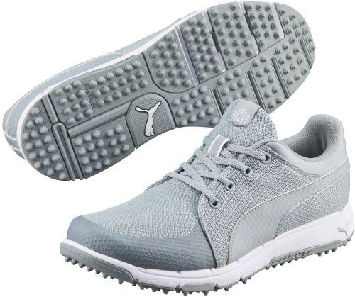 61f546f3e4bc89 PUMA Men s Grip Sport Tech Shoes 3