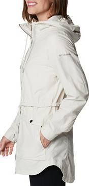Columbia Women's Plus West Bluff Jacket product image