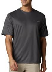 Columbia Men's Terminal Tackle PFG Photo Reel Graphic T-Shirt product image