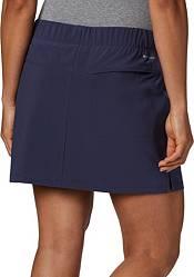 Columbia Women's River Skort product image