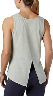 Columbia Women's Summer Chill Tank Top product image