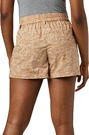 Columbia Women's Summer Chill Shorts product image