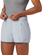 Columbia Women's Trail II Shorts product image