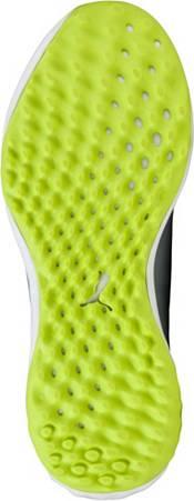 PUMA Men's GRIP FUSION Golf Shoes product image