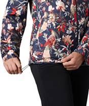 Columbia Women's Inner Limits II Rain Jacket product image