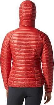 Mountain Hardwear Women's Ghost Whisperer UL Jacket product image