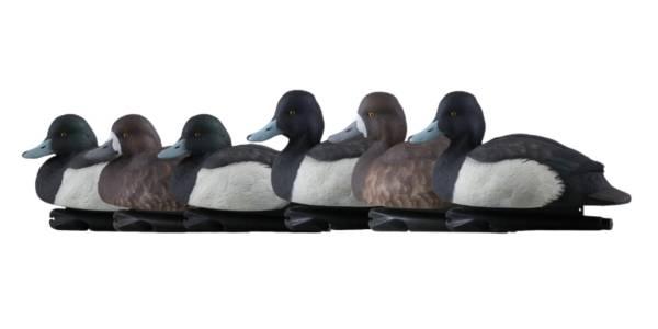 Avian Foam Filled Blue Bills 6 Pack product image