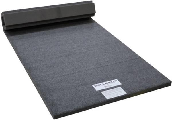 Dollamur FLEXI-Roll 3' x 6' Gymnastics and Cheerleading Stunt Mat product image