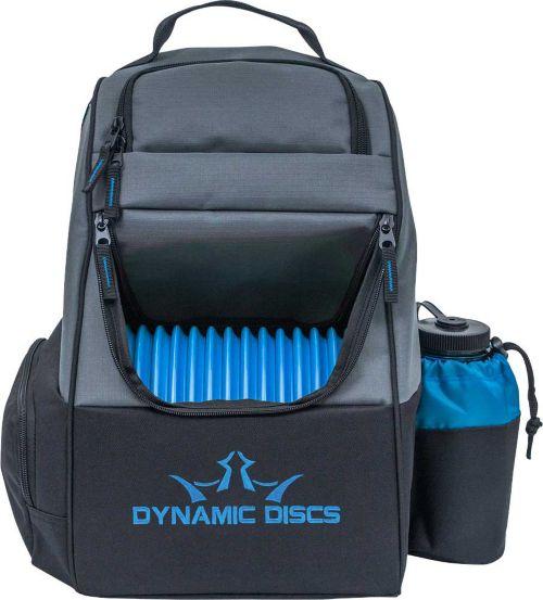 6d77513e00 Dynamic Discs Trooper Disc Golf Bag