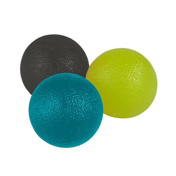 Gaiam Studio Select Hand Therapy Kit product image