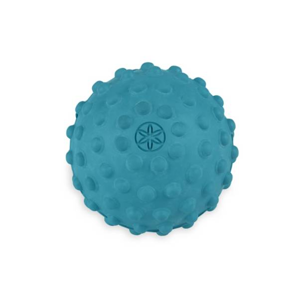 Gaiam Studio Select Ultimate Foot Massager product image